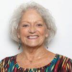 Ellen Kleinbaum