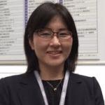 MOCA Research Profile: Naoko Sasamoto, M.D., M.P.H.