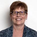 Honoring MOCA Board Vice-Chair and Advocate, Teri Woodhull