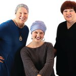 Change the Future of Ovarian Cancer
