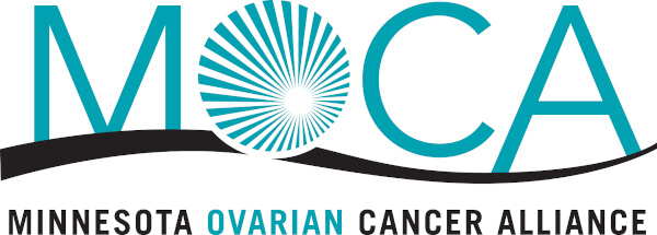 Understanding Ovarian Cancer Moca