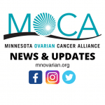MOCA Statement on Social Justice and Racial Inequities
