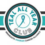 Join MOCA's New Teal All Year Club!