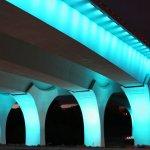 MOCA Lights the Night Across Minnesota and Beyond